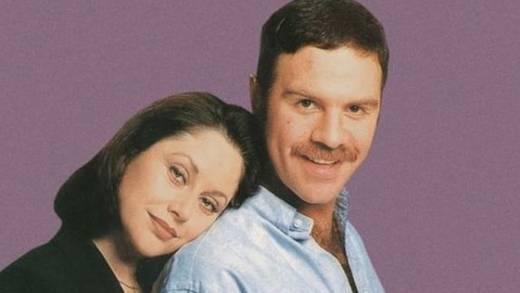 """""""Mirada de mujer"""" regresa a la programación de TV Azteca"""