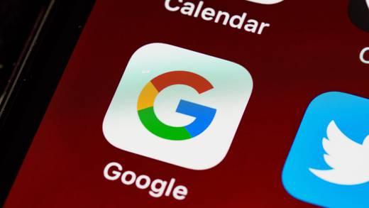 Google Drive se actualiza en septiembre: ¿Qué hacer para no perder archivos?