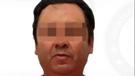 """Odilón """"N"""", maestro de Morelos"""