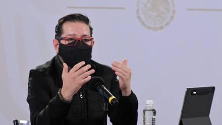 Ricardo Cortés Alcalá