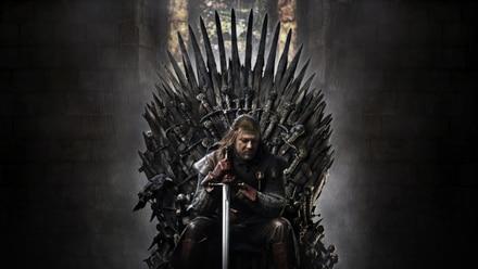 Game of Thrones y su última batalla en los Emmy