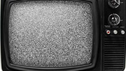 La guerra perdida de la TV contra las redes sociales
