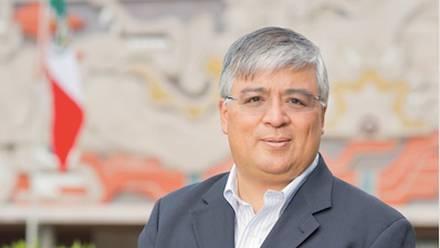 José M. Tam