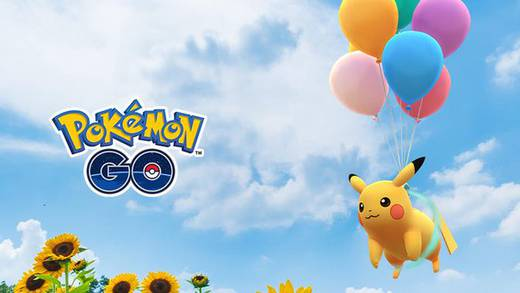 'Pokémon Go' ha generado más de 100 mil millones de pesos en 5 años