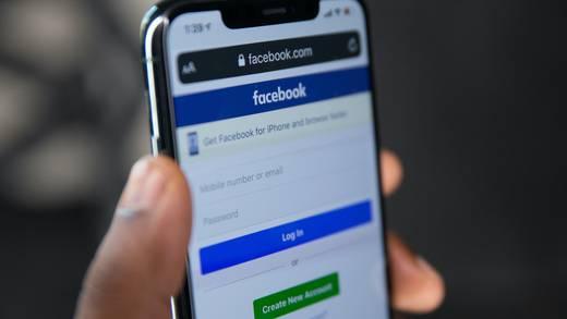 Facebook refuerza lucha contra el cambio climático