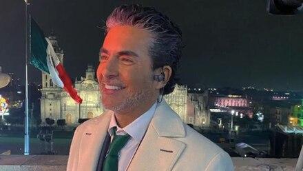 Raúl Araiza