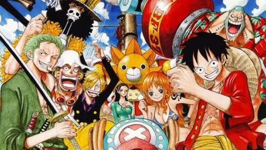 'One Piece': Netflix da más detalles de su live-action