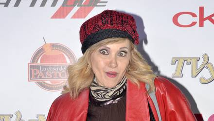 Aida Pierce