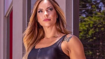 Melissa Lameira