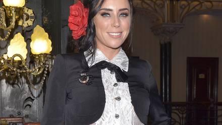 Inés Gómez Mont
