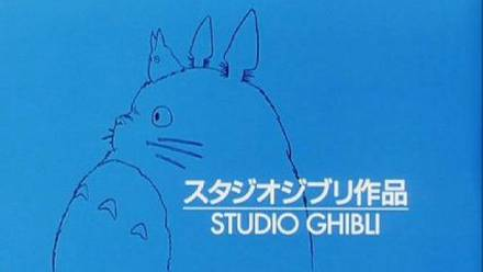 Foto: Studio Ghibli