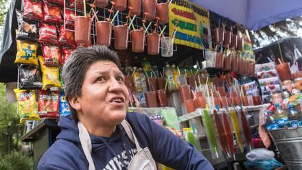 El pronóstico de crecimiento económico para México en 2019 y 2020 fue revelado por el FMI