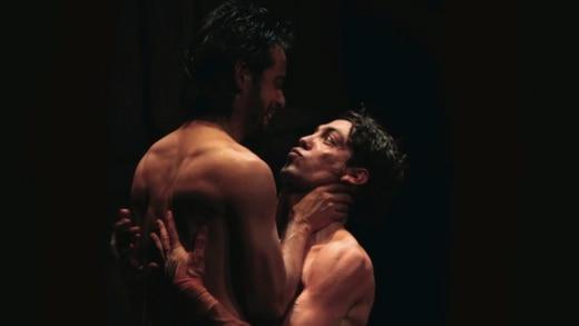 """Teatro: """"Tom en la Granja"""""""