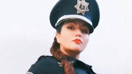 Victoria Isabel Sánchez Torres