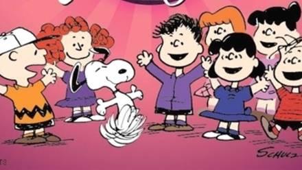 Snoopy es acusado de racismo en Twitter