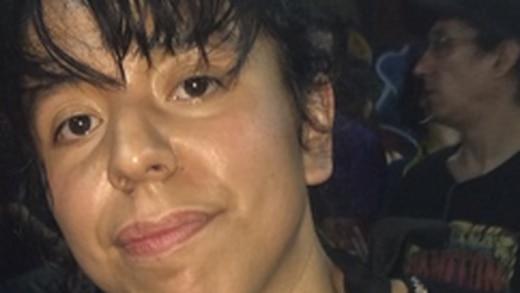 """""""Fue una detención arbitraria llena de vicios"""": Madre de joven trasladada a penal federal"""
