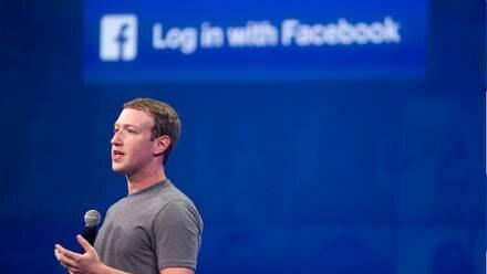 Mark Zuckerberg se disculpó por la caída de Facebook.