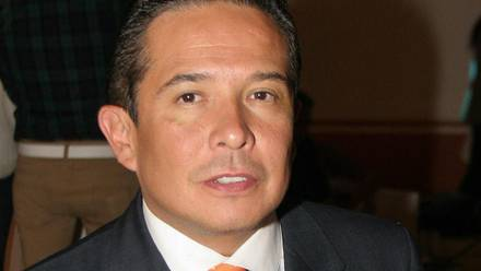 Gustavo Adolfo Infante