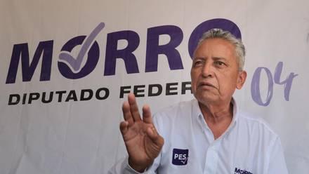 Doroteo García