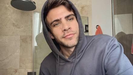 Andrés Baida