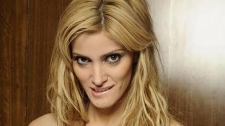 Sofía Pacchi fue denunciada junto con Alberto Fernández