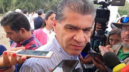 Absurdo diagnóstico del gobernador de Coahuila