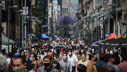 Los jóvenes en México no tienen capacidad ni apoyos para adquirir una casa propia.