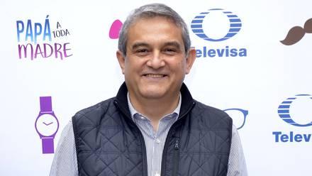 Muere Eduardo Meza, productor de telenovelas como 'La Fea más Bella' y 'Amigos por siempre'