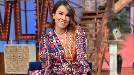 Laura G critica a SEP por cuarentena del coronavirus