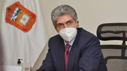 Ernesto Nemer