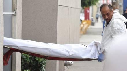 Comensal se resiste a asalto dentro de Toks en Ecatepec y es asesinado