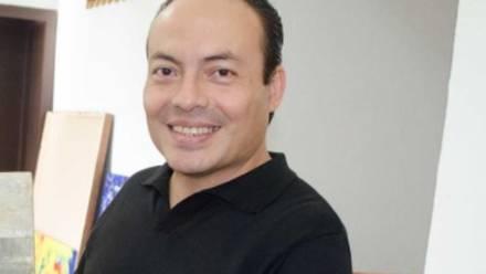 Felipe Delgado Carrillo