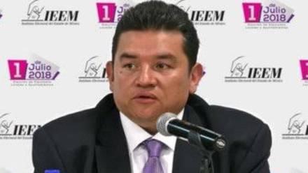 Pedro Zamudio Godínez