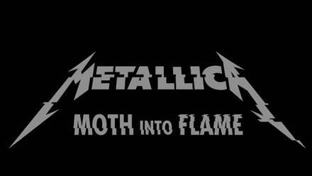 Nuevo sencillo de Metallica
