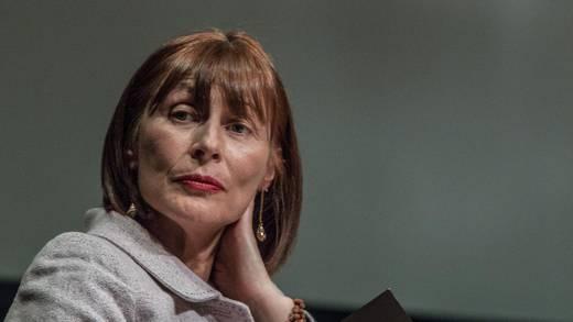 Tatiana Cloutier acepta disculpa de López-Dóriga por comentario machista