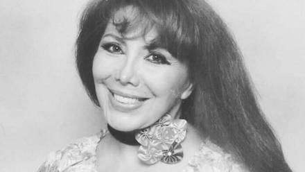 Diana Herrera