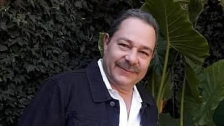 Jorge Ortín