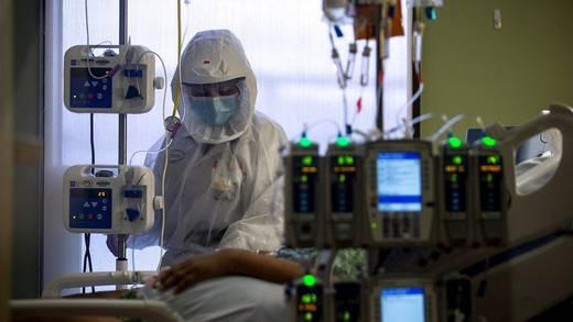 Coronavirus en México y el mundo: Lo último sobre la pandemia al 30 de julio