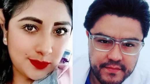 En Guerrero encuentran muertos a enfermera y odontólogo que estaban desaparecidos