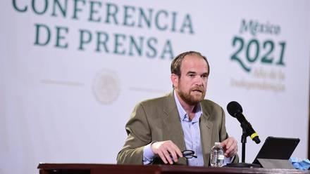 Ruy López Ridaura.