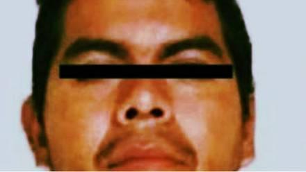 "Juan Carlos ""N"""