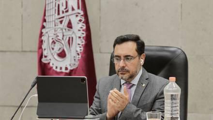 Arturo Reyes Sandoval