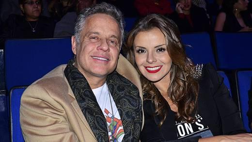 Fernanda López, ex de Alexis Ayala, confirma nuevo romance, pero no con exfutbolista