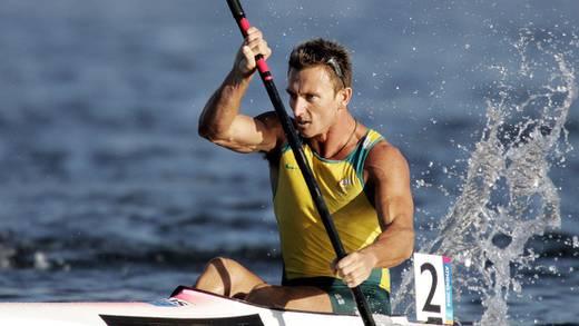 Medallista olímpico Nathan Baggaley, es condenado a 25 años de prisión