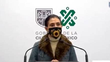 Oliva Lopez Arellano