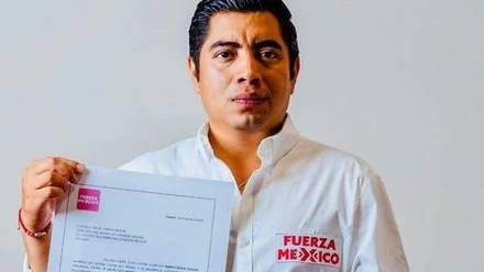 Rubero Suárez Salgado