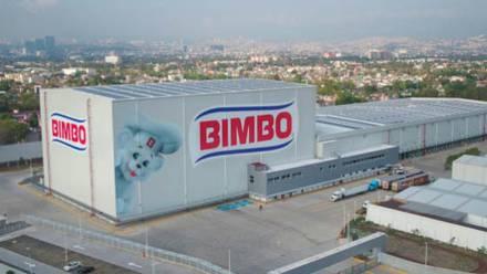 Bimbo es una de las empresas favoritas para los jóvenes construyendo el futuro