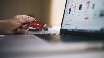 Apple Pay se expande en México