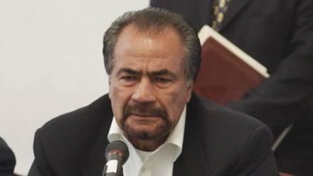 Fernando Espino