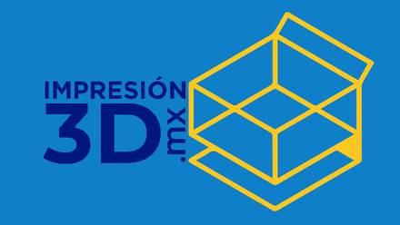 Es una empresa tecnológica que pretende democratizar en México y Latinoamérica, las impresiones en 3D